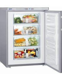 Refrigarator 200cc