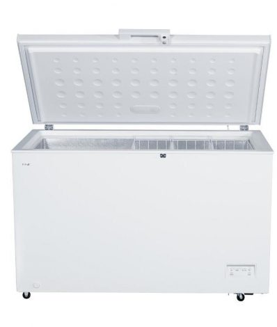 Freezer 150cc