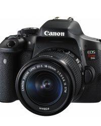 Canono DSLR