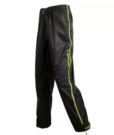 Gents Sport Trouser