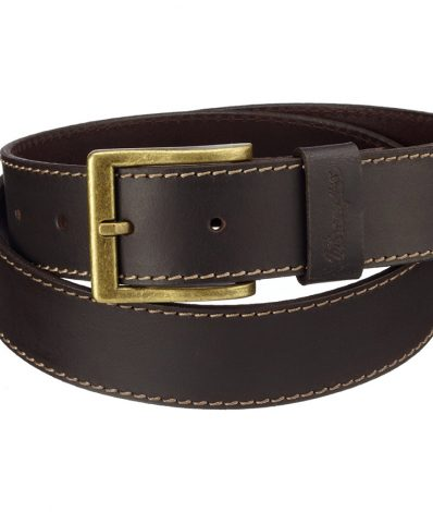 Leather Belts (gents)