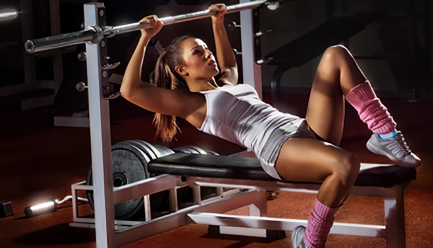Aerobic Exercise: The Best Weapon